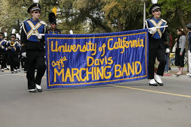 UC Davis California Aggie Marching Band-uh! - Wikipedia University Of California Davis Wikipedia From Uc Women In Stem How Susan Ustin Helped Launch A New Keeping Cows Cool With Less Water And Energy Download Map Uc Campus Major Tourist Attractions Maps Experience Virtual Reality Mhematics Project Home Michael David Winery Owners Establish Student Awards The Bike Month 2017 City Ca Haring Hall Mapionet