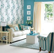 72 Impressive Unique Front Room Wallpaper Ideas 68 For Bedroom With