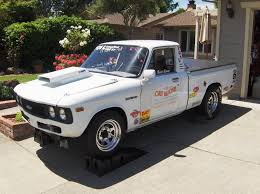 Chevy Luv Pro Stock Drag Truck - Used Chevrolet Other Pickups For ... Seattles Classics 1973 Chevrolet Luv Pickup Mini Trucks Your Opinions 2011 Engines Gas Diesel Blown Methanol 43 V6 Chevy 471 Blower On A Youtube Home Update Truck For Sale Wheeler Dealers 1980 Luv 1983 Diesel 4x4 4wd Nice Isuzu Pup Classic Chevrolet Luvvauxhall Brava Double Cab 4x4 Pickup Truck 31td Gen 1 Us Import Model Of Faster Rare Keistation Flickr Mikes 1972 44 Junkyard Find 1979 Mikado The Truth About Cars