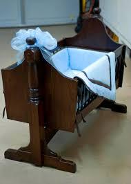 Eddie Bauer Wooden High Chair by Bedroom Classic Collection Eddie Bauer Rocking Bassinet U2014 Rebecca