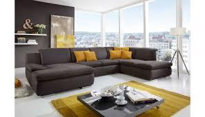 poco sofa isona