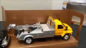 Toy Chevy Tow Truck - YouTube Big Block Tow Truck G7532 Bizchaircom 13 Top Toy Trucks For Kids Of Every Age And Interest Cheap Wrecker For Sale Find Rc Heavy Restoration Youtube Paw Patrol Chases Figure Vehicle Walmartcom Dickie Toys 21 Air Pump Recovery Large Vehicle With Car Tonka Ramp Hoist Flatbed Wrecker Truck Sold Antique Police Junky Room Car Towing Jacksonville St Augustine 90477111 Wikipedia Wyandotte Items
