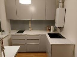 ikea küche möbel gebraucht kaufen in mecklenburg vorpommern