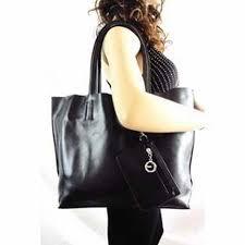 sac porte epaule esprit sac porte epaule kipling sac a porte