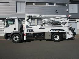 Putzmeister M 20-4 Truck Mounted Boom Pump 20 Pack Skins For Freightliner Columbia Truck American Filepnp Man Cla 18300 Police Original Workjpg Wikimedia Campeche Mexico May 2017 Pickup Chevrolet Cheyenne China Cubic Meters Isuzu Garbage Compactor Trucks Sale Found Dead Under After Driver Arrives Home Vallejo Isuzu Box Van For N Trailer Magazine 2016 Npr Efi Ft Dry Bentley Services Rad Packages 4x4 And 2wd Lift Kits Wheels Putzmeister M 204 Mounted Boom Pump 12 Interior Mercedesbenz Years Of Actros Limited Model 3055520 Grappler G2 On Stock Truck