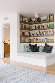 100 Best Home Interior Design 31 Best Home Interior Design Amazing Is Yours