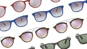 Don t Miss Your Chance To Score Ray Bans For $79 At Nordstrom Rack
