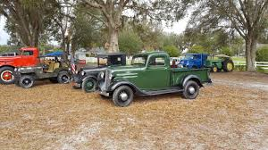 Vintage Truck Gallery – 2018 Truck Show – Vintage Trucks Of Florida Tasmian Truck Show Photos The Examiner Plenty Of Truck Reveals At Next Weeks Work Medium Duty Mid America Big Rigs Mats Custom Trucks Part 1 Youtube Texas Shows Are All About Billet Drive Meeting Montzen Gare Belgien Powered B Flickr 2018 2016 Brothers Show Trucks Lowrider Detroit Auto And Suvs One Minivan Autonxt Brothers Shine Top 25 Lifted Sema 2015 Midamerican