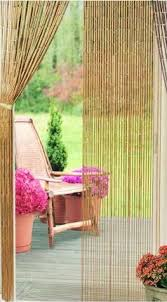 Bamboo Patio Curtains Outdoor by Best 25 Bamboo Curtains Ideas On Pinterest Amazon Commazon