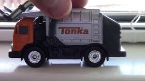 Garbage Truck Video MATCHBOX Tonka Front Loader - YouTube Disney Pixar Cars Lightning Mcqueen Toy Story Inspired Children Garbage Truck Videos For L Kids Bruder Garbage Truck To The Trash Pack Series Toys Junk Playset Video Review Trucks For With Blippi Learn About Recycling Medium Action Series Brands Big Orange At The Park Youtube Toy Battle Jumping Ramps Best Toys Photos 2017 Blue Maize Zach The Side Rear Loader Car Rubbish Removal Video For Kids More Of Mattels Stinky Stephanie Oppenheim