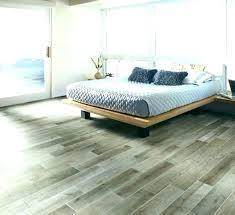 Bedroom Floor Tile Ideas