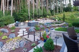 100 Backyard By Design LowMaintenance Landscaping Ideas Southview Blog
