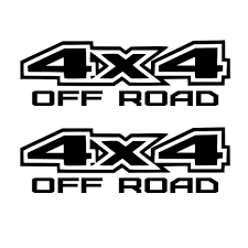 Buy 4x4 Ford Stickers And Get Free Shipping On AliExpress.com Alabama Crimson Tide 4x4 Truck Decal Stickers Free Shipping Hub Tire Tread Mud Terrain Ta 4x4 Truck Jeep Hood Body Graphic Duck Hunting Sticker Camo Max Grass Decal For F150 F Red F250 Firefighter Edition Decals Fire Ford Torn Stripes Bed Vinyl Graphics Chevy Gmc Z71 Off Road Decalsticker X2 Pair Sticker Black Logo Decal 4wd Ford Ranger 22014 T6 Officially Licensed 092014 Pair 09144x4 Beautiful Nissan 7th And Pattison Free Shipping 2pc Piranhas Sticker Vinyl Off Road Reaper Rip Side Mudslinger 2015 2016 2017 2018