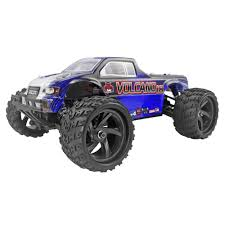 Redcat Racing Volcano 18 V2 Blue 1/18 Scale Electric RC 4x4 ... Amazoncom Tozo C1142 Rc Car Sommon Swift High Speed 30mph 4x4 Gas Rc Trucks Truck Pictures Redcat Racing Volcano 18 V2 Blue 118 Scale Electric Adventures G Made Gs01 Komodo 110 Trail Blackout Sc Electric Trucks 4x4 By Redcat Racing 9 Best A 2017 Review And Guide The Elite Drone Vehicles Toys R Us Australia Join Fun Helion Animus 18dt Desert Hlna0743 Cars Car 4wd 24ghz Remote Control Rally Upgradedvatos Jeep Off Road 122 C1022 32mph Fast Race 44 Resource