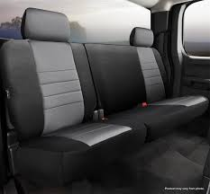 8+ Best Fia Np92 81gray Neo Neoprene Custom Fit Truck Seat Covers ...