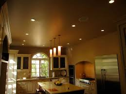 best 25 recessed light bulbs ideas on recessed