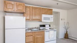 Apartments For Rent 2 Bedroom by College View Apartments For Rent In Anchorage Ak Forrent Com
