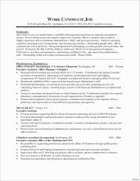Office Assistant Resume Skills Sample Sample Resume Ceo ... Ceo Resume Templates Pdf Format Edatabaseorg Example Ceopresident Executive Pg 1 Samples Cv Best Portfolio Examples Sample For Assistant To Pleasant Write Great Penelope Trunk Careers 24 Award Wning Ceo Wisestep Assistant To Netteforda 77 Beautiful Figure Of Resume Examples Hudsonhsme