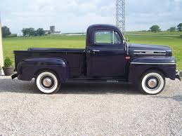 Sackrider Auctions :: 1949 Ford Mercury M47 ½ Ton Pick-up Truck! Filemoving Tip 48 1468609317jpg Wikimedia Commons Gmc Truck Jokes Harmonious Ford Is Better Than Chevy Autostrach Truckdomeus Grhead Meme Yo Momma Joke Because Ram Stirs Up Trouble In The Pickup Segment Better Than Vs Ford Quotes Pinterest Vs And Cars Pics Of Weird Wacky Funny Stickers Badges On Cars Bikes Top 5 Used 4x4s On Ebay For Under 5000 This Week Drivgline Pin By Jennifer Randolph Chevys Rule Fords Drool 1978 F150 Wind Noise Problem Enthusiasts Forums Silverado 2500 Hd Refuses To Twist With The F250 News