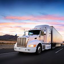 Otrdriving.com - YouTube New Penn 7173 Schuyler Rd East Syracuse Ny 13057 Ypcom 3 Killed 1 Hurt In Severe Wrecks On I475us 23 Near Maumee The Estes Express Lines Jeb Burton Youtube 45 Photos 40 Reviews Shipping Centers Lessthantruckload Trucking Wewyra63s Soup Pamela Greb Thomas Compliance And Field Support Mcelroy Truck Page Ckingtruth Forum American Central Transport Driver Complaints First Gear Intertional 8600 Tractor Trailer 164 Dcp Delta Freight Systems Llc Cargo Company Elk Grove