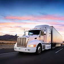 100 Rwi Trucking Otrdrivingcom YouTube