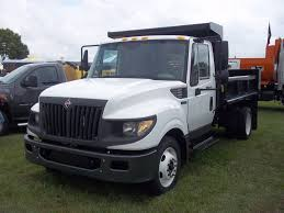 International Dump Truck | My Truck Pictures | Pinterest | Trucks ... Dump Truck Special 800month Er Equipment Dump Trucks For Sale In Ok Hydraulic Cylinder Used For New 2018 Ford F550 In Colorado Springs Co 2019 F650 F750 Medium Duty Work Fordca Sale Kenworth Single Axle Trucks In Oklahoma On Buyllsearch Western Star 4700sf Video Walk Around At Mack By Peters Keatts Inc 2 Listings Ninco Heavy Rc 8428064100351 Ebay