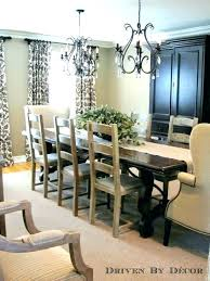 Dining Room Office Home