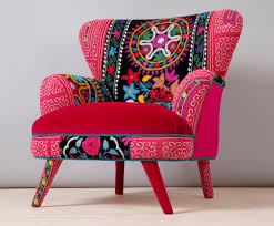 Masala Mango Mantra: Fabulous Friday Finds: Suzani Decor Suzani Fabric By The Yard Prefab Homes Bobbin Chair Best Chairs Gallery Armchair Cup Holder Bloggertesinfo Exotic Floral Anthropologie Amazing Kitchens Africa Rising Of Cape Town Design 2015 Town Capes Exuberant Color My Obt Perfection Bold Colors Unique Print Loving This Sitting Chair Zebra Print Round Leopard Pknmieszkaj Nasza Ciana Z Cegie 3 A W Centralnym Miejscu 181 Best Suzani Images On Pinterest Home Decor Workshop And Patchwork Parker Knoll In Designers Guild Ebay Made