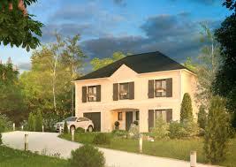 maison a vendre provins recherche maison neuve ou maison individuelle 77160 provins ma