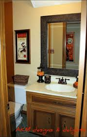 Bed Bath And Beyond Bathroom Rugs by Bathroom Sets With Shower Curtain And Rugs Rugs Fabulous Modern