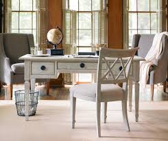 Acrylic Desk Chair With Cushion by Emejing White Wooden Desk Chairs Pictures House Design Ideas