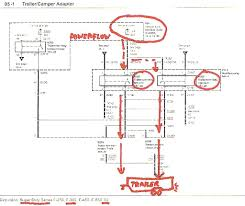 1999 Ford F 250 Trailer Wiring Diagram - Wiring Diagram 1999 Ford F150 Reviews And Rating Motor Trend Fseries Tenth Generation Wikipedia Ford F250 V10 68l Gas Crew Cab 4x4 Xlt California Truck 35 21999 F1f250 Super Cab Rear Bench Seat With Separate My First Car Ranger I Still Wish Never Traded It In F 150 Lightning Stealth Fighter Dream Car Garage Red Monster 350 Lifted Truck Lifted Trucks For Sale 73 Diesel 4x4 Truck For Sale Walk Around Tour Thats All Folks Ends Production After 28 Years Custom F150 Pictures Click The Image To Open Full Size Sotimes You Just Get Lucky Custombuilt