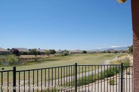 Pumpkin Ridge Golf Course Jobs by 5746 Pumpkin Ridge Dr Sparks Nv 89436 Rentals Sparks Nv