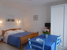 chambres d hotes noirmoutier chambres d hôtes location de vacances à noirmoutier