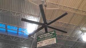 Menards Ceiling Fans With Lights by Ceiling Fans With Lights 27 Design Ideas For Hunter Fans