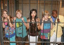 Suite Life On Deck Cast 2017 by Disney Channel U0027s Hit Series U201cthe Suite Life On Deck Begins Third