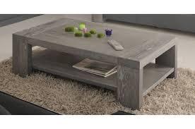 table basse pour chambre table de salon table salon maisonjoffrois