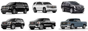 Vehicles Racall Gm Recalls 3 Million Brakes Lights Wipers Steering Recalling About 7000 Chevy And Gmc Trucks Wregcom 2019 Sierra 1500 Denali Puts A Tailgate In Your Roadshow Recalls Trucks Suvs For Steering Problem Consumer Reports Silverado To Fix Potential Fuel Leaks Recall 895000 Chevrolet Pickup Ventura Used Vehicles Sale Busted Systems Bgr Ck Wikipedia Headlights Dim Fights Classaction Lawsuit