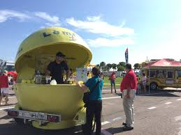 Savory Festival Rolls Across Tampa Bay To St. Pete | Tbo.com White Castle Is Here In Tampa Tampa How To Book A Food Truck Bay Carlos Eats Pleasing Food Truck Catering Wedding 2018 Pizza Trailer Trucks The Cheesteak Serving Their Authentic Phillys Home Facebook Hackknife Northeast Childrens Of Fundraiser Unique Cheap 7th And Pattison Meals On Wheels Attempts Record Wusf News Crazy Empanada Roaming Hunger Shredden Chicken