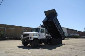 Photo Gallery - Unit# F353 - 1992 International Dump Truck 1998 Wilson 43 Grain Hoppe 1964 Ford C750 Jackson Mn Equipmenttradercom Mack Ch613 Cab 6066 For Sale At Heavytruckpartsnet 1991 Great Dane Erickson Trucks N Parts H102 Youtube 1999 Wilson Trailer 116719426 Cmialucktradercom N Competitors Revenue And Employees Owler Folding Cargo Carrier Manufacturing Ltd Gmc C5500 For Usa 1988 Marmon 57p Sale In Minnesota Truckpapercom Ernie Sr Wowtrucks Canadas Big Rig Community
