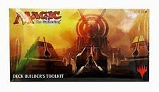 Magic The Gathering Deck Builder Toolkit 2017 by 1x Amonkhet Deck Builder U0027s Toolkit Product Magic The Gathering