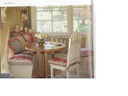 Image Of Corner Booth Kitchen Table Ikea