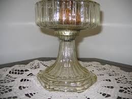 Aladdin Lamp Oil Uk by 10 Facts About Oil Lamp Glass Warisan Lighting