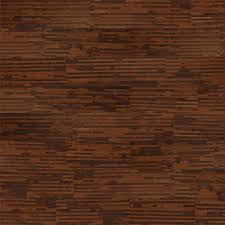 Nubuck Wide Plank Cork Flooring