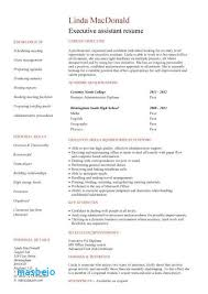 Resume Examples For College Students With No Work Experience Entry Level Templates Cv Jobs Sample Free