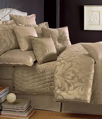 Candice Olson Living Room Images by Candace Olson Bedding Bedroom Candice Olsen With Beautiful Pillows