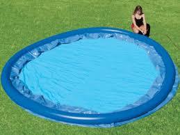 up pool 3d pool 3 05 x 0 76 m kinder schwimmbad