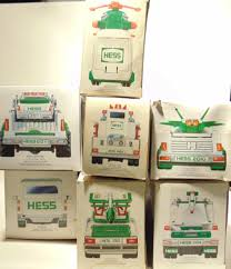 Hess Trucks Motorcycle Plane Helicopter 7 Trucks In Boxes Years 2000 ... 1988 Hess Toy Truck And Racer Ebay 2013 26amp Tractor 1994 Gasoline Rescue Lot Of 8 Mini 2000 2001 2002 2003 2004 20062 2007 9 Vintage Hess Trucks New Old Stock 1990s 2000s Lot D 5 1991 Formula One Style Race Car 1995 Helicopter 885111002804 2008 Truck Front Loader 610 Pclick Miniature Mint