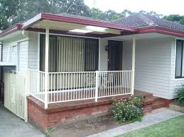 Balcony Awning Sydney Folding Arm Awnings Deck Awning Sydney ... Retractable Awnings Best Images Collections Hd For Gadget Awning Slm Carports Colorbond Window Sydney Pivot Arm Blinds Made A Residential Folding Archives Orion Hung Up On Perfection Price Cost Lawrahetcom Luxaflex Capricorn Screens