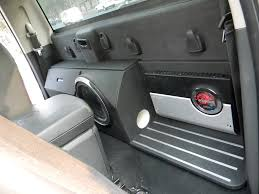 Subwoofer Speakers For Sale, | Best Truck Resource